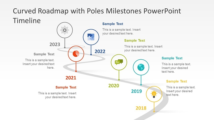 7762-01-curved-roadmap-with-poles-milestones-powerpoin-timeline-16x9-1
